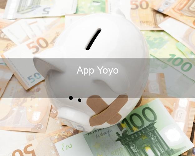 App Yoyo