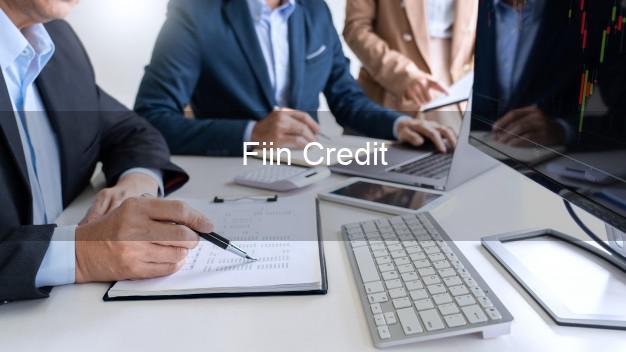 Fiin Credit