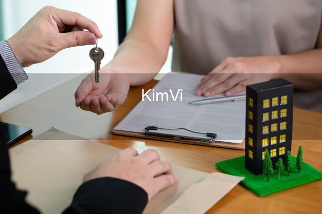 KimVi