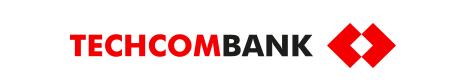 Hướng dẫn vay tiền Techcombank tháng 4 2021