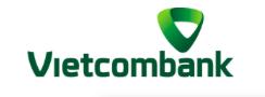 Hướng dẫn vay tiền Vietcombank lãi suất thấp