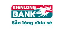 Lãi suất ngân hàng Kiên Long Bank 4/2021